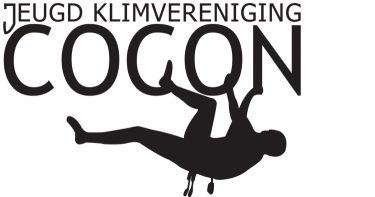Jeugdklimvereniging Cocon