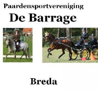 PSV de Barrage