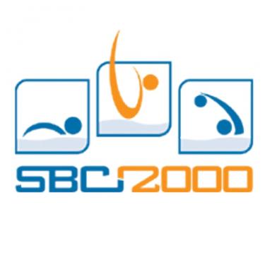 SBC 2000