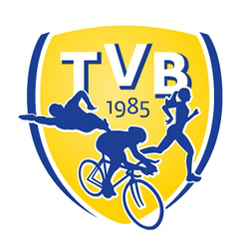 Triathlon Vereniging Breda (TVB)