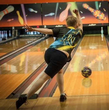 Bredase Bowling Vereniging