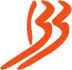 Logo Breda Beach