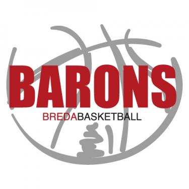 Barons (Rolstoelbasketbal)