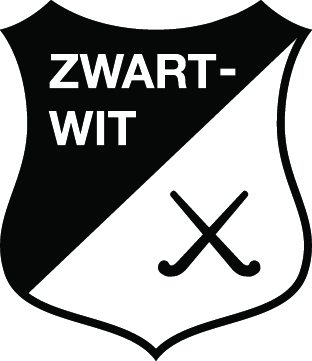 BNMHC Zwart-Wit