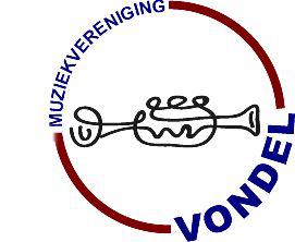 Muziekvereniging Vondel