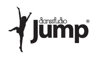 Dansstudio Jump