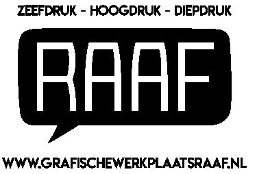 Grafische Werkplaats RAAF