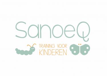 SanoeQ - Training voor Kinderen