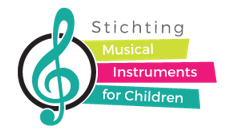 Stichting Musical Instruments for Children