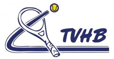Tennis Vereniging Haagse Beemden