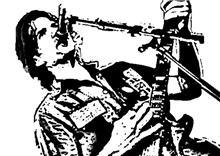 Logo ROBB's Art of Music