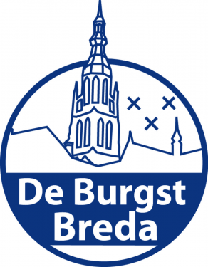 Volleybalvereniging de Burgst Breda