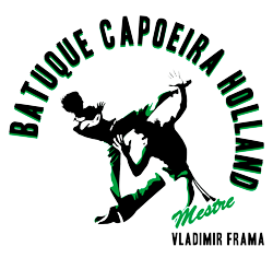 Capoeira | Ontdek je talent