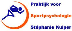 Sportpsychologie Breda