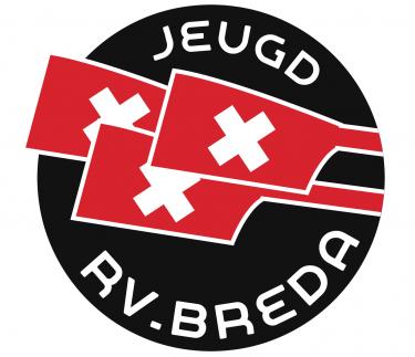 Roeivereniging Breda