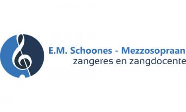Esmee Schoones