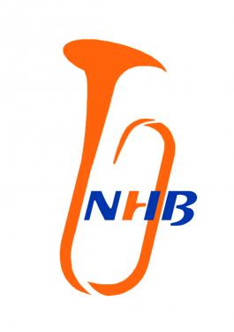 Nassau Harmonie Breda