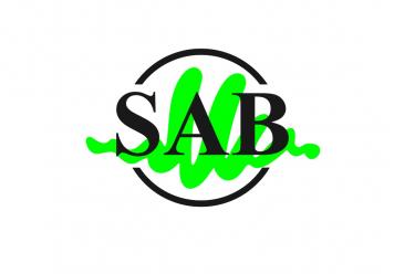 voetbalvereniging s.v. SAB Breda