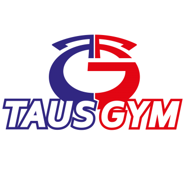 Taus Gym