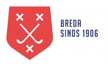Logo BH&BC Breda