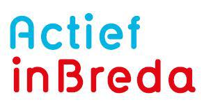 Sportvereniging Actief in Breda