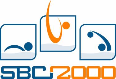SBC2000