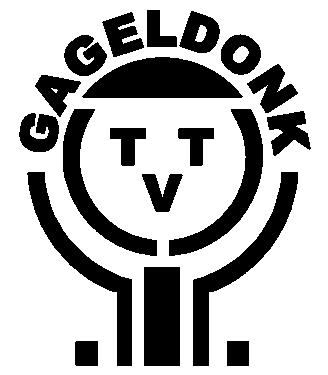Tafeltennisvereniging Gageldonk