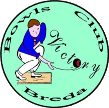 Bowlsclub Victory