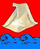 Zeevisvereniging de Dweilwissers