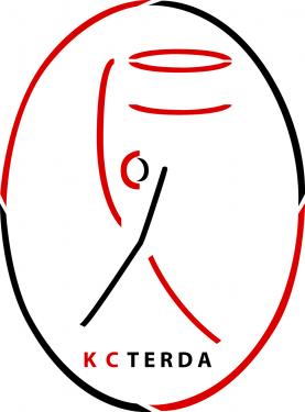 KC TERDA