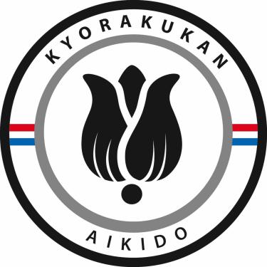 Kyorakukan Aikido