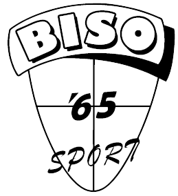 B.I.S.O. '65 (Bredase Invalide Sportorganisatie'65)