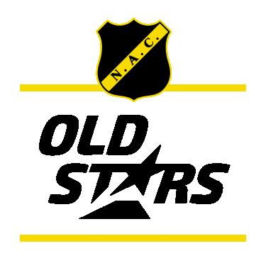NAC Maatschappelijk
