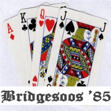Bridgesoos '85