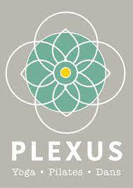 Plexus yoga pilates dans