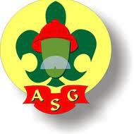 Scouting Albert Schweitzer Groep